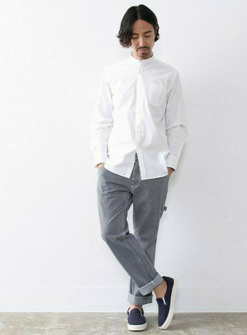 STYLING|coen公式通販サイト|coen ONLINE STORE