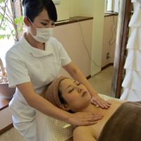 Naturalcare Salon De しるく