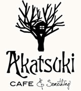 Akatsuki Cafe & Something