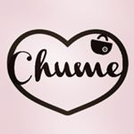 Chume~ちゅめ~ (@chume2011) • Instagram photos and videos